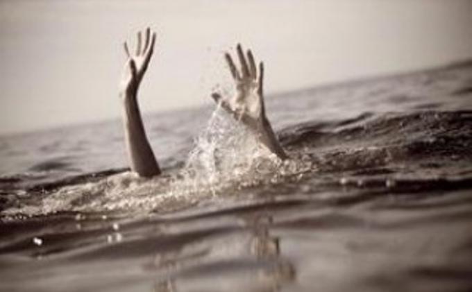 Bocah Tewas Tersedot Sirkulasi Kolam Ditangani Polsektro Tanjung Duren