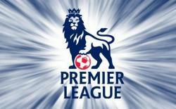 Link Live Liga Inggris Fulham vs Burnley: Skuad The Lily Whites Berusaha Tinggalkan Zona Degradasi