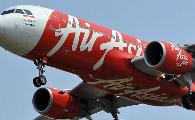 Terlibat Air Asia, Pegawai AP 1 dan AirNav Indonesia Dipindah