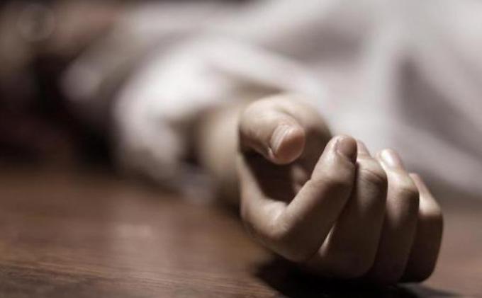 Bos Plastik Terlilit Utang Rp 460 Juta Tewas Dibunuh Tetangganya Sendiri, Simak Kronologi Lengkapnya