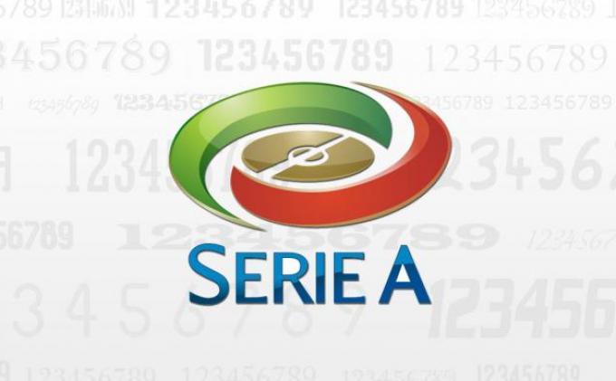FIGC Ingin Bekukan Serie A Italia Gara-gara Insiden Rasisme