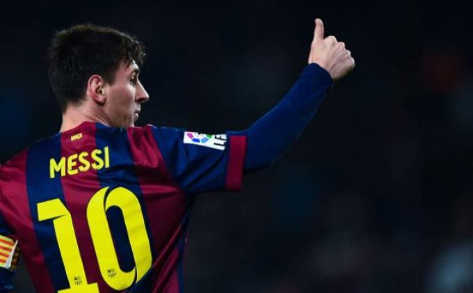 Ini 10 Pemain Kelas Dunia yang Kerap Jadi Man Of The Match, Selain Messi dan Ronaldo, Siapa?
