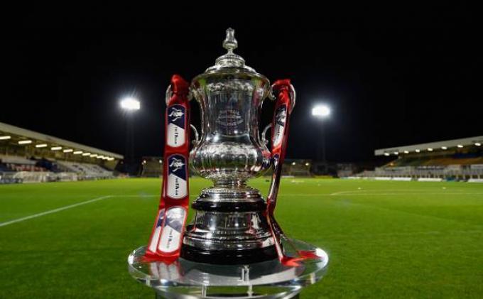 DAFTAR Lengkap Juara Piala FA Sejak 1872, Arsenal Jadi Penguasa