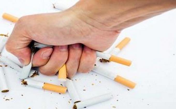 Begini Cara Mudah Turunkan Risiko Kanker