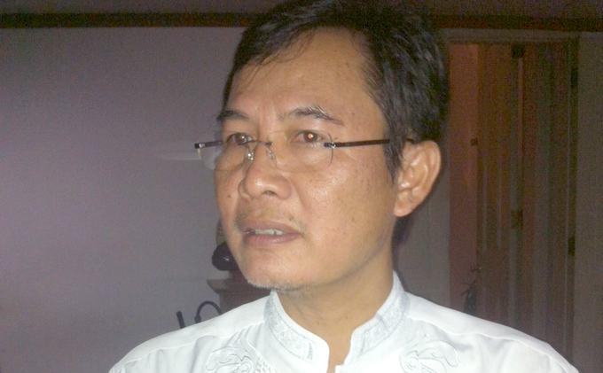Kadis SDA DKI Diperiksa Dugaan Korupsi, Pemerhati Jakarta Baru: Wajar Kasus Lama Ditindaklanjuti