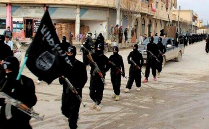 WNI Eks ISIS Dinilai Sudah Hilang Kewarganegaraan, Pemerintah Tak Perlu Repot-repot Pulangkan