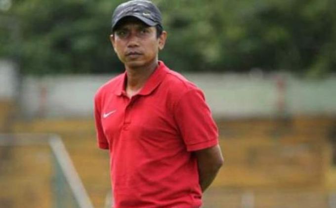 Pemain Muda Berpotensi Masuk Senior, Widodo Minta Pemain Senior Tak Kalah Saing