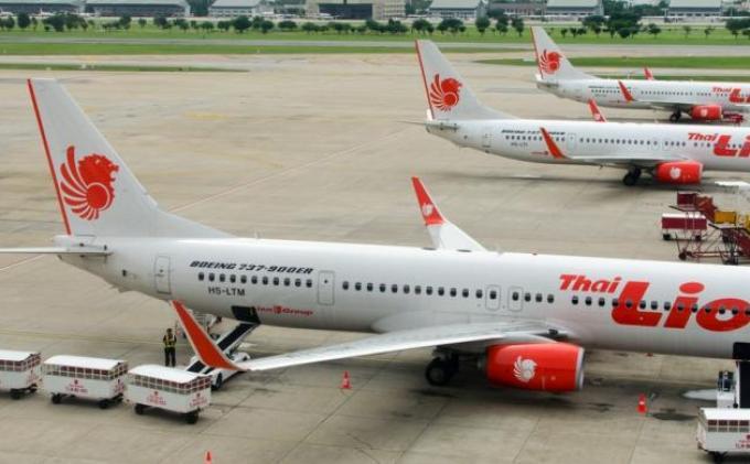 Reaksi Bandara Soetta soal Pemberhentian Aktivitas Penerbangan di Aceh Selama Idul Adha