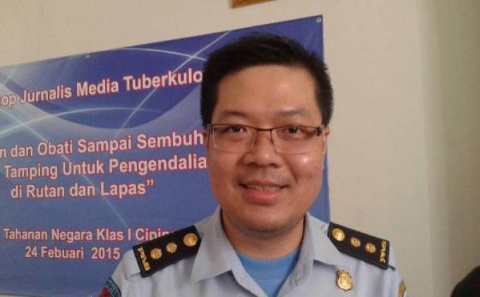 SOS Ruci Berperan Jalankan Fungsi Tenaga Medis