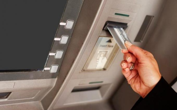 BKD DKI Berhentikan Sementara Dua Oknum Satpol PP Pencuri Bank DKI yang Berstatus PNS