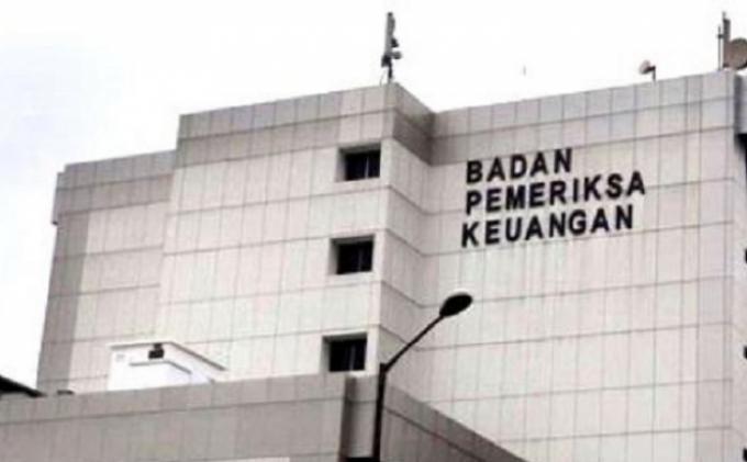Boyamin Saiman: Auditor BPK yang Diduga Merintangi Penyidikan Kasus Korupsi Jiwasraya Berinisial N