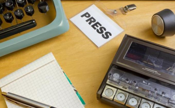 Wartawan Dipenjara karena Kritik Bupati Lewat Tulisan, Adian Napitupulu: Ini Kriminalisasi Jurnalis!
