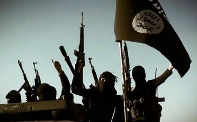 Rencana Pemulangan 600 WNI Pro ISIS, Pengamat Ingatkan Sakit Ideologi Tak Gampang Dideteksi