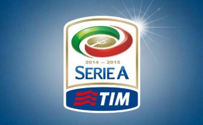 Jadwal Siaran Langsung Liga Italia Serie A Pekan 26, Ada Lazio vs AS Roma dan Napoli vs Juventus