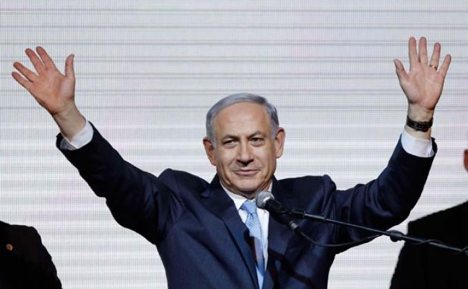 Setelah AS Ganti Presiden, Militer Israel Siapkan Strategi Baru untuk Melawan Iran