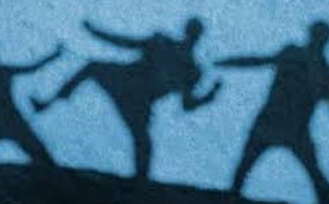 Polisi Tangkap Pelaku Pengeroyok Dua Anggota FBR yang Alami Luka Berat
