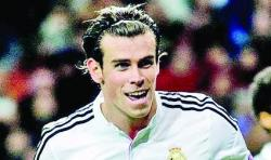 Gareth Bale Mengaku Grogi saat Bertanding Jika Penggemarnya Bersiul