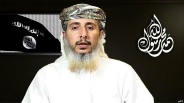 Pemimpin Al Qaeda Tewas di Yaman