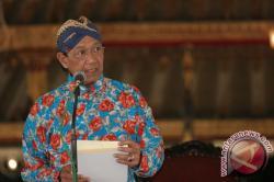 Gubernur DIY Sri Sultan Hamengkubuwono X Imbau Warga DIY Tidak Mudik dan Bepergian Selama Lebaran