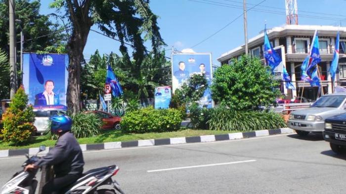 Calon Sekjen Partai Demokrat Versi SBY telah Disiapkan