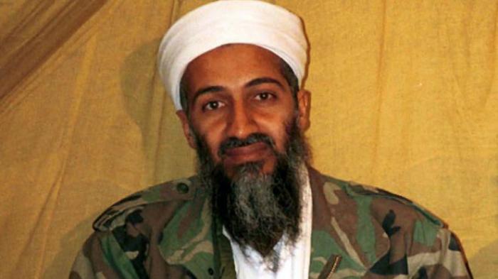 Wartawan AS Tuding Obama Bohong Soal Kematian Osama Bin Laden