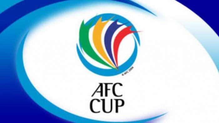 Wabah Covid-19 Masih Tinggi di Dunia, AFC Tunda Penyelenggaraan AFC U-16 dan AFC U-19 di Tahun 2023