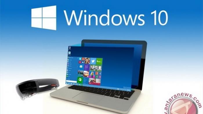 Wow, Windows 10 Diluncurkan Agustus Ini
