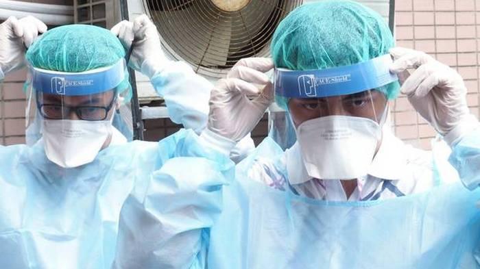 Belum Selesai Virus Corona, Muncul Hantavirus di China, Seorang Pria Dilaporkan Meninggal Dunia