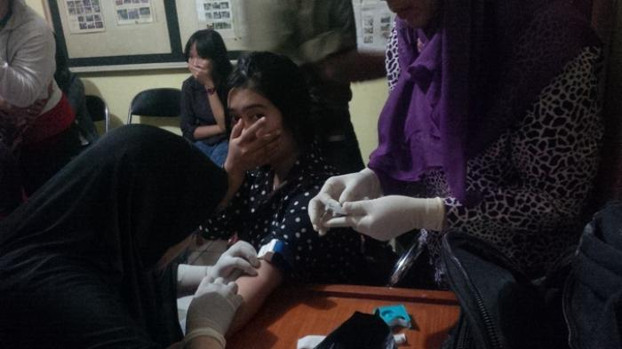 Pemkot Bogor Keluarkan Perda Baru Atur Denda Rp 10 Juta buat Pelanggan Kedapatan Kencan Sama PSK