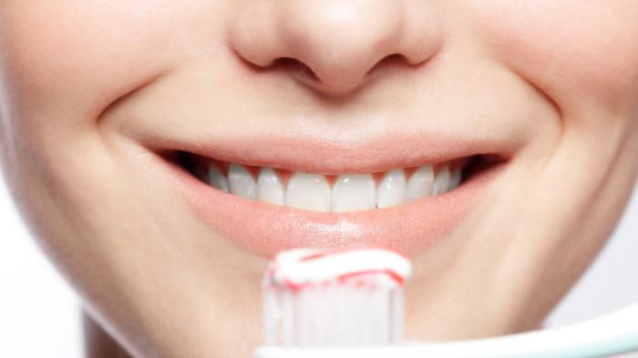 Batalkah Menggosok Gigi dan Berkumur saat Puasa Ramadan? Ini Penjelasan Hukumnya