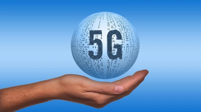Indosat Bersiap Gelar 5G, Ini Kabar Terbarunya