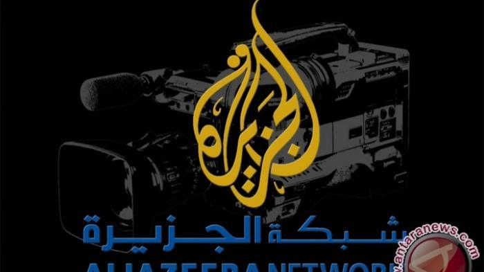 Jerman Bebaskan Wartawan Al Jazeera, Tolak Permintaan Mesir