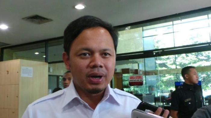 Bogor Siapkan Paket Wisata Golf