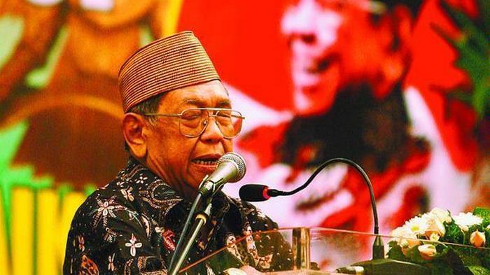 Keluarga Gus Dur Diusulkan Jadi Mediator Pemerintah dan Masyarakat Papua