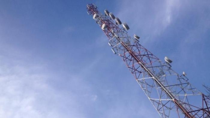 Asian Games 2018, Operator Telekomunikasi Menjajaki Teknologi 5G