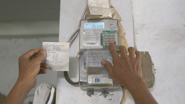 PROMO PLN Tambah Daya untuk Pelanggan Rumah Tangga dan Industri Cukup Bayar Rp 202.100