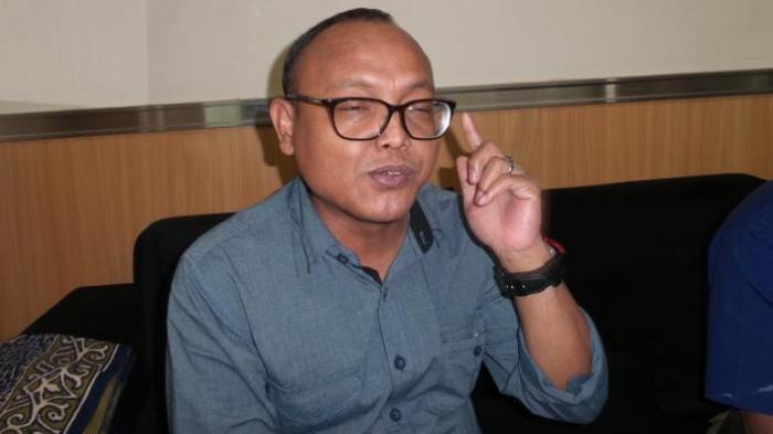 Wakil Ketua Fraksi Gerindra Minta Inspektorat Jangan Terpengaruh Opini Luar di Kasus Blessmiyanda