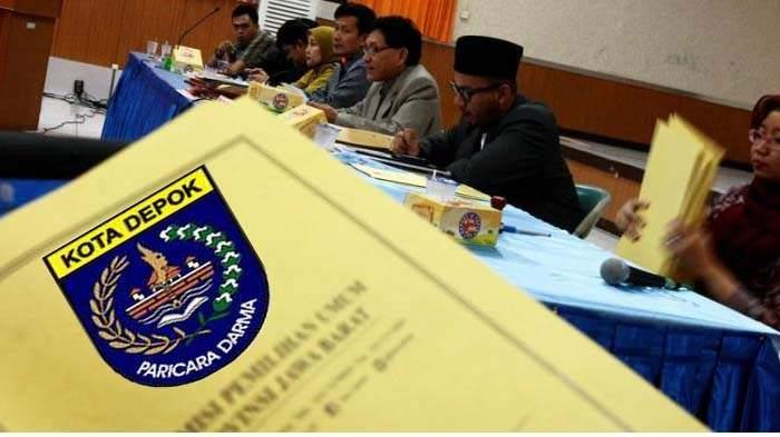 15 Tahun Kuasai Depok dan Dianggap Tak Ada Perubahan, 6 Parpol Ancam Keroyok PKS di Pilkada 2020