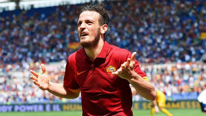 Florenzi Klaim Italia Siap Juara Piala Eropa