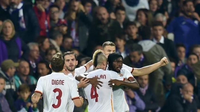 Kompetisi Serie A Italia Bisa Dihadiri Penonton Lagi Mulai Bulan Agustus 2020