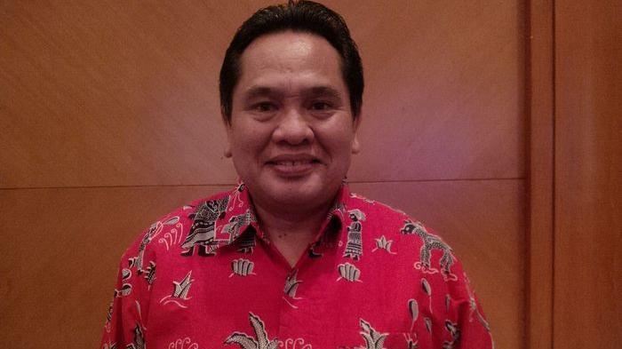 PD Pasar Jaya Diimbau Jangan Cuma Kejar Retribusi, Terkait Pasar Rakyat Sepi Pembeli