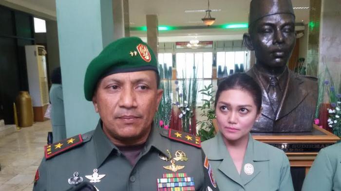Bella Saphira Merasa Trauma Bertemu Presiden Jokowi, Ini Penyebabnya