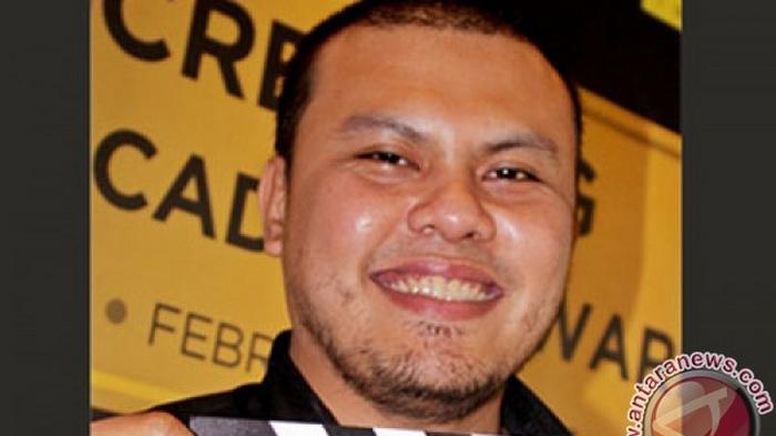 Joko Anwar Sutradara Terbaik FFI 2015
