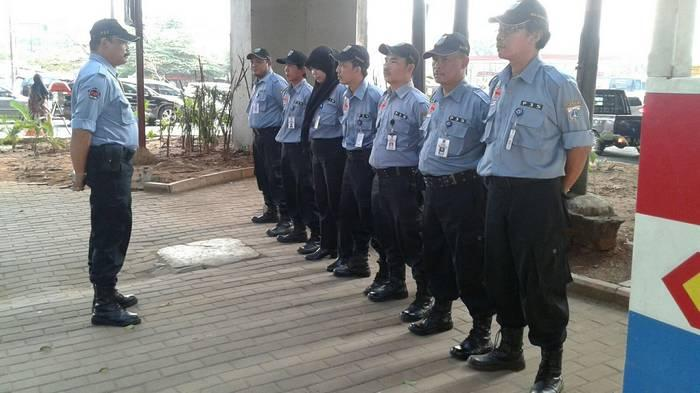 Beginilah Kegusaran yang Dirasakan Petugas P3S Dinsos