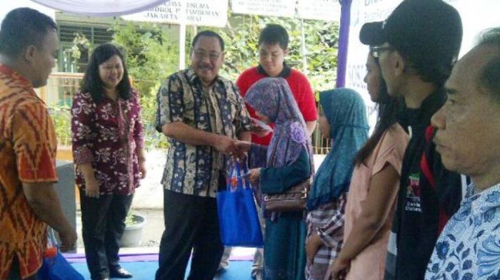 Kartu Indonesia Sehat Bisa Dipakai Langsung di Puskesmas dan Rumah Sakit