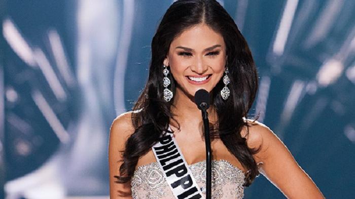 Luar Biasa, Janji Miss Filipina Balas Kekalahan Manny Pacquiao Akhirnya Terwujud