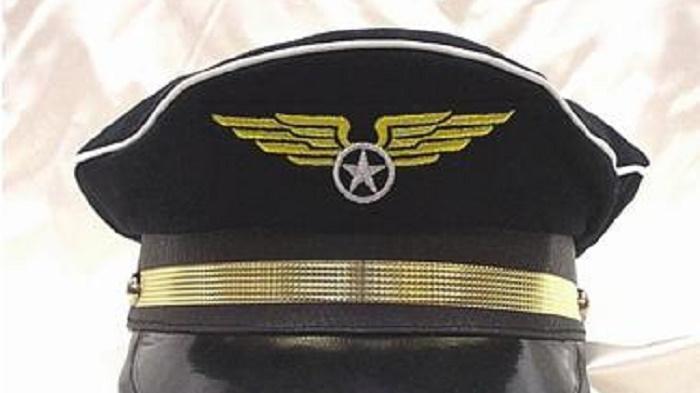 Citylink Pecat Pilot yang Diduga Mabuk