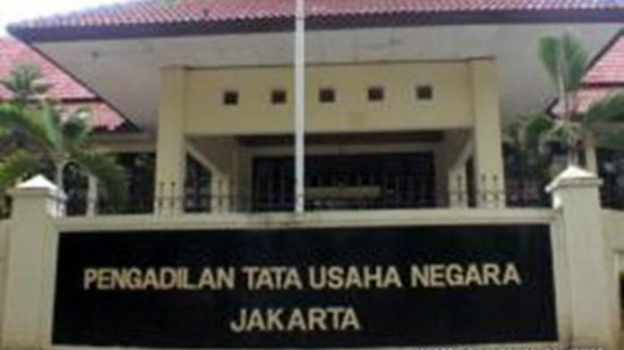 Istana Respons PTUN Nyatakan Jokowi dan Menkominfo Melanggar Hukum Blokir Internet di Papua