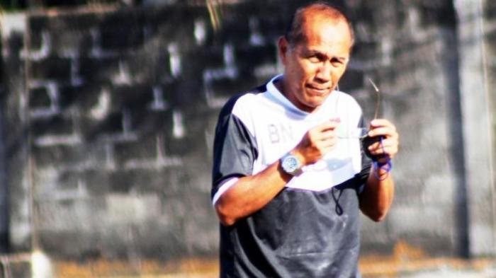 Disambut Baik PSSI, Pemain Timnas U20 Didorong Main di Liga 1 dan Liga 2 2020