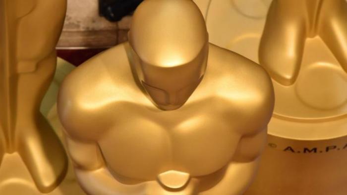 Sedang Berlangsung Red Carpet Piala Oscar, Ini Link Live Streamingnya